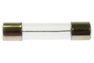 Zero One AEG Fuse 20A - 32mm