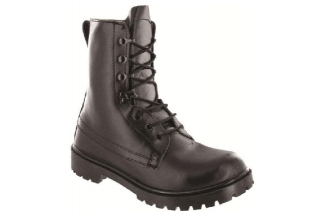 Highlander Assault Boot - Size 7