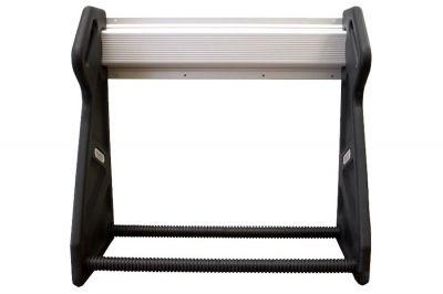 Ares SuperFit Gun Rack Floor Standing