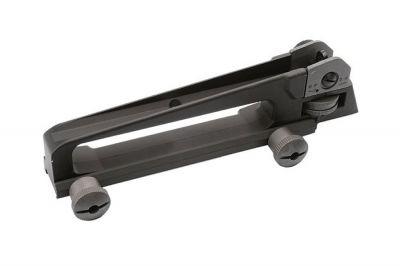 G&G M4 Detachable Carry Handle (Black)