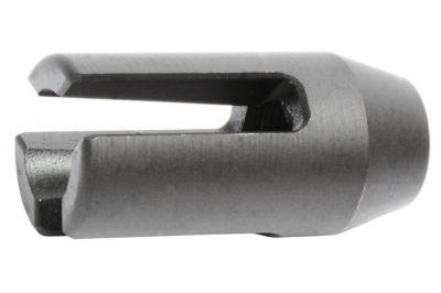 G&G SG552 Flash Suppressor