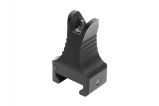 G&G 20mm RIS Front Sight CQW Style