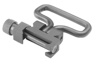 G&G Sling Swivel for 20mm RIS