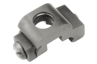 G&G QD Sling Swivel Mount for 20mm RIS