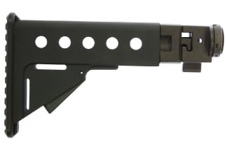 G&G M4 GR300 Stock (Black)
