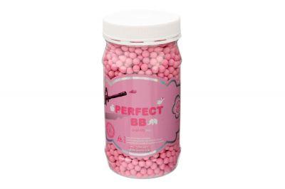 G&G BB 0.20g 2400rds (Pink)