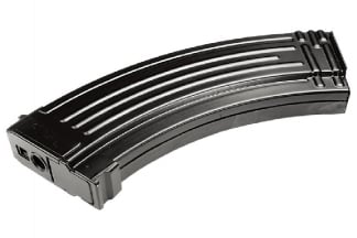 G&G AEG Mag for AK 600rds