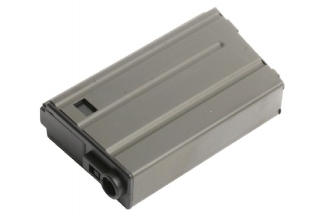 G&G AEG Mag for M4 190rds