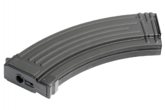 G&G AEG Mag for AK 60rds