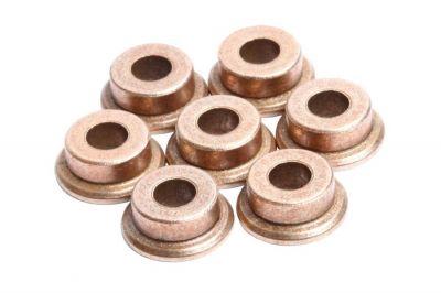 G&G Oilless Metal Bearings 8mm