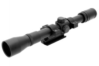 G&G G980 Kar98K Scope