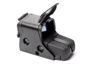 G&G 551 Graphic Sight