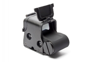 G&G 556 Graphic Sight
