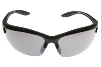 Guarder Protection Glasses 2005 Version
