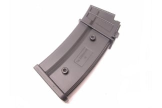 Ares Mag for G39 140rds