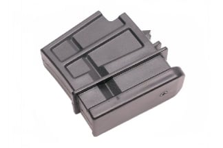 Ares AEG Mag for G39 20rds