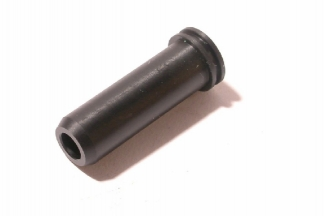 Guarder Air Nozzle for G39