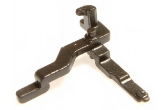 Guarder Steel Cut-Off Lever for Marui M14