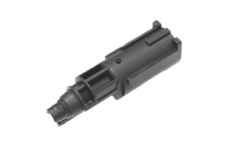 Guarder Enhanced Loading Nozzle for Tokyo Marui GK17