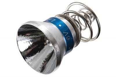 G&P G60 Spare Bulb