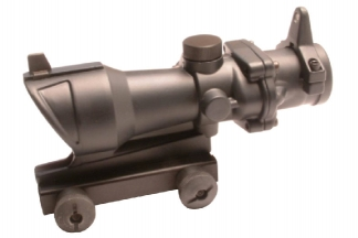 G&P ACOG Type 4x32 Scope