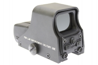 G&P 551 Type Dot Sight
