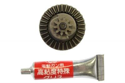 Tokyo Marui Bevel Gear for M16, M4, PM5, G39, SG552, M14, G3, AK, Aug, P90 & Type 89