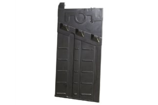 Tokyo Marui Spring Hop-Up Rifle Magazine for G3A3