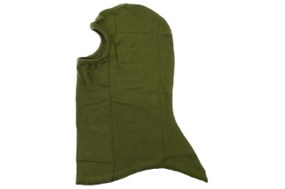 Mil-Force Head Hood (Olive)