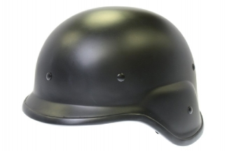 Mil-Force SWAT Helmet