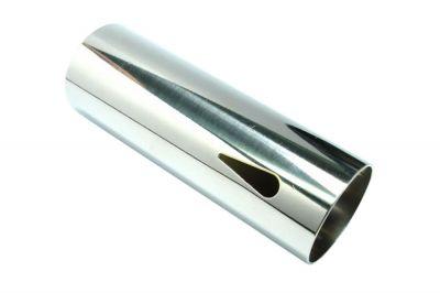 JBU 2 Port Cylinder