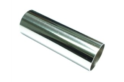 JBU Full Capacity Cylinder