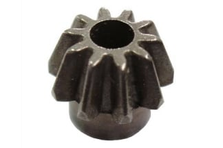 JBU Metal Pinion Gear