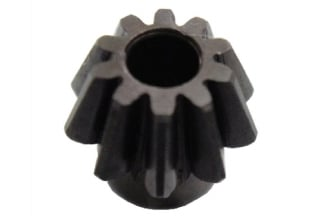 JBU Steel Pinion Gear