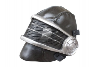 FMA 'GI Joe' Airsoft Mask