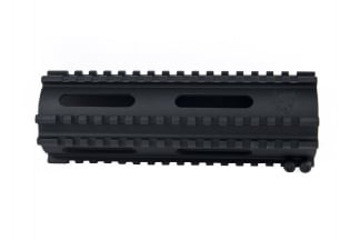 JBU 20mm RIS F8R Tactical Foregrip for M4