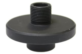 JBU Knights Adaptor for ICS M4/M16 AEG