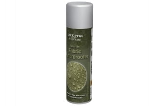 Jack Pyke Fabric Waterproofing Spray