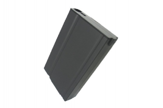 King Arms AEG Mag for M14 110rds Box Set of 5