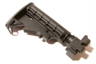 Laylax (First Factory) G39 Hybrid Stock System including Stock