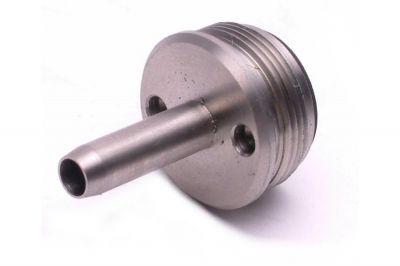 Laylax (PSS2) Cylinder Head
