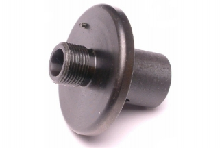 """Laylax (First Factory) 14mm """"Knights"""" CW Adaptor for M4 Series"""