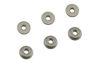 ZCA 8mm Metal Bushing