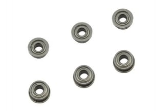 ZCA 7mm Ball Race Bushing