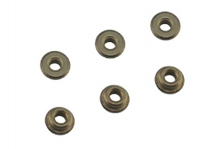 ZCA 6mm Metal Bushing