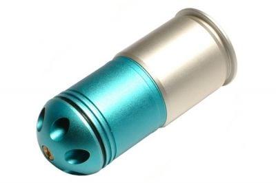 Mad Bull M781 8mm Grenade 42Rd