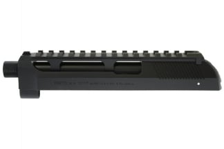 Tokyo Marui Electric Pistol (AEP) Scope Mounting Platform for M93R
