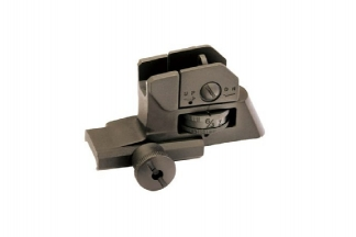 ICS Front Sight for M16 & M4 Series