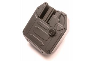 Laylax (First Factory) Box Magazine for M16