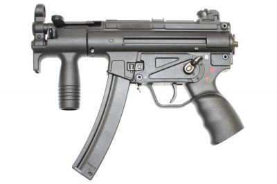 Classic Army AEG PM5K